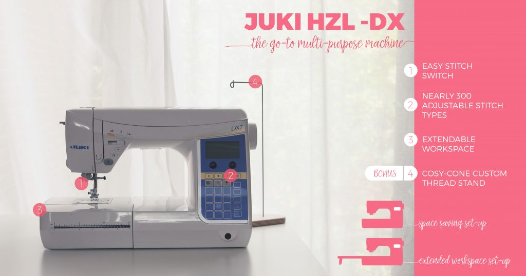 JukiInfoG2-2