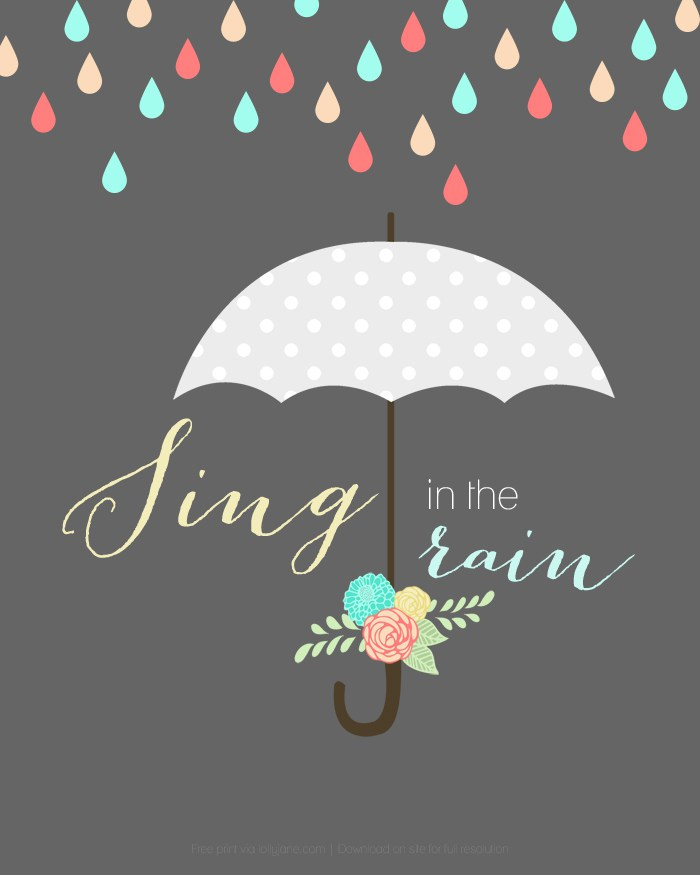 Rain-printable-Lolly-Jane