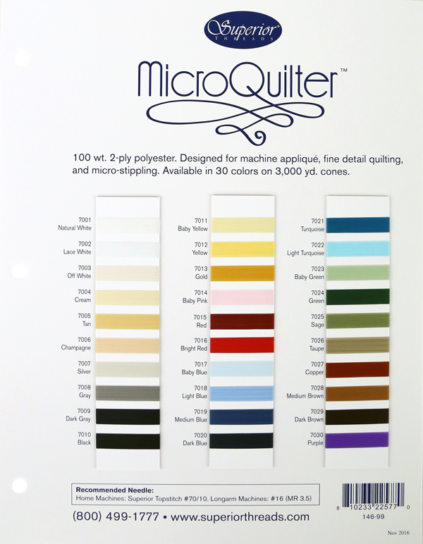 microquilter-color-card-web (1)