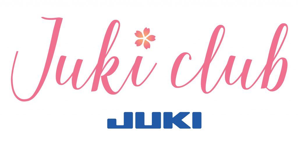 Juki-Club-Logo-1