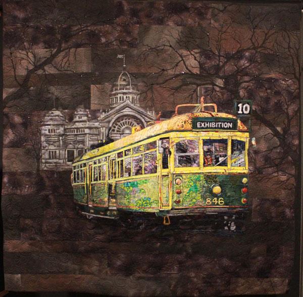 Tram-Route-No-10-600
