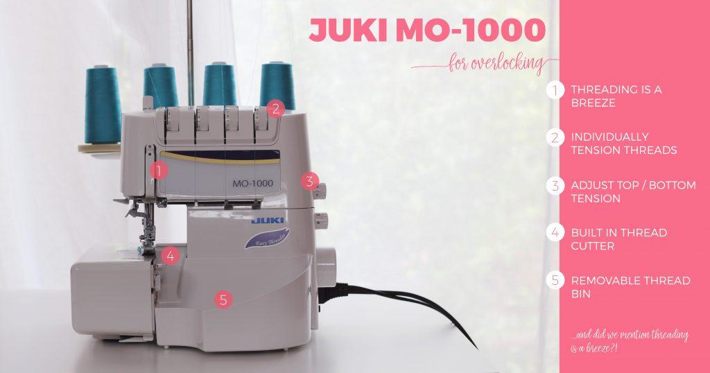 JukiInfoG1-2