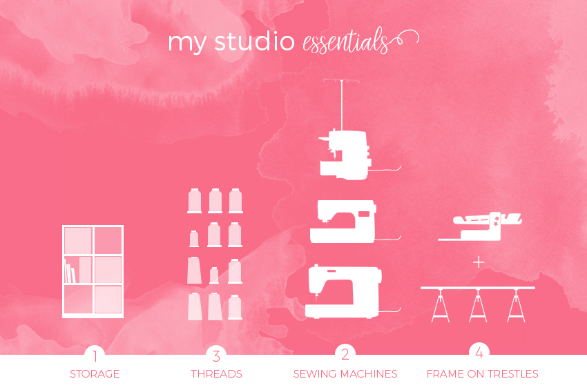studioessentialsgraphic4