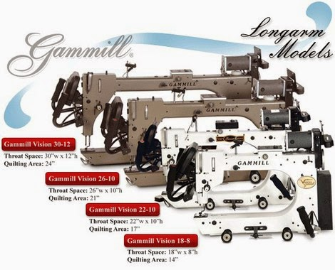gammill_quilting_machines_medium
