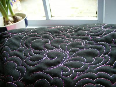 emily's patterns 015