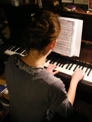 piano 010